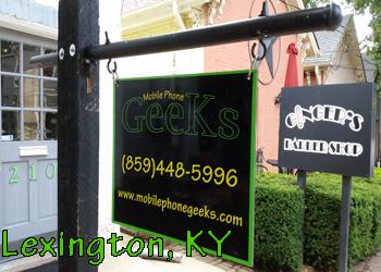 Cell Phone Repair Lexington Ky >> Electronics, Cell Phone, iPhone, iPad, Galaxy Repair & Unlock - Buy - Sell - Mobile Phone Geeks